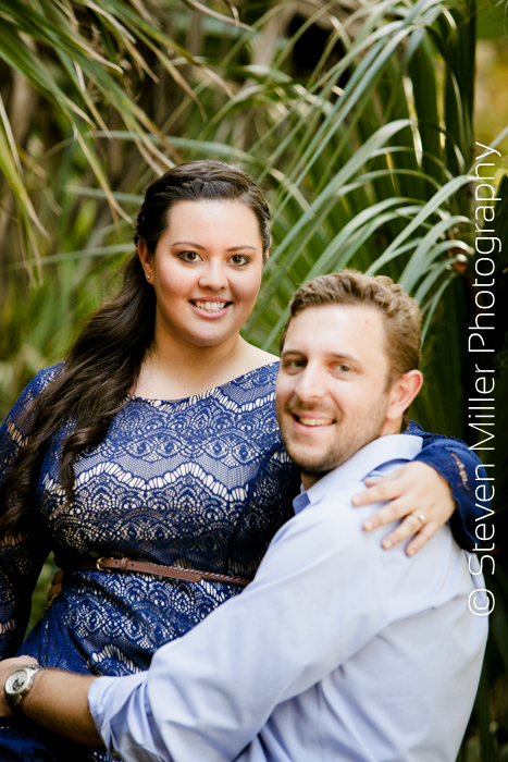 celebration_engagement_session_photos_orlando_wedding_photographers_0017
