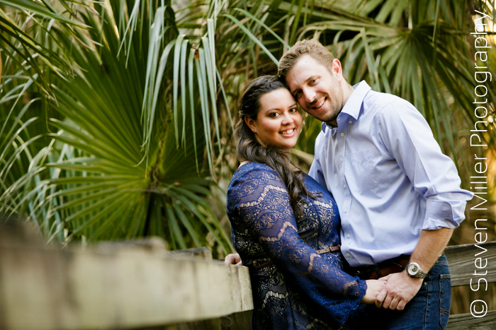 celebration_engagement_session_photos_orlando_wedding_photographers_0018