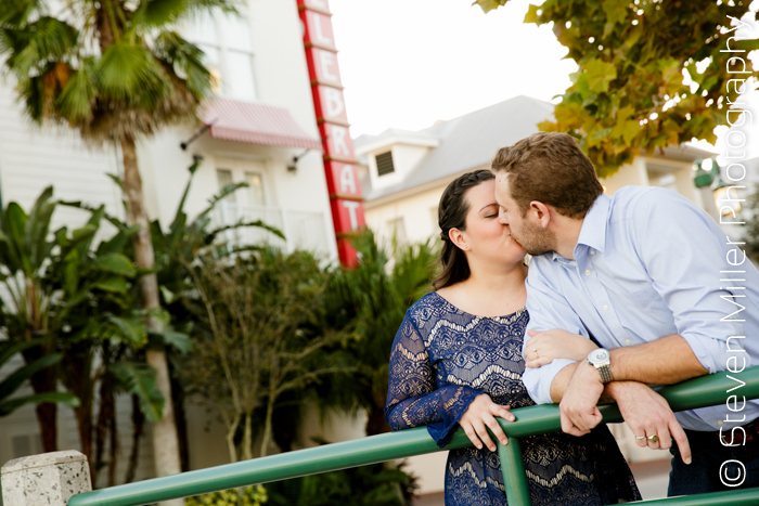 celebration_engagement_session_photos_orlando_wedding_photographers_0024