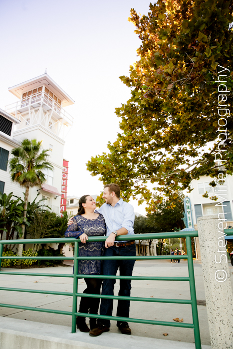 celebration_engagement_session_photos_orlando_wedding_photographers_0025