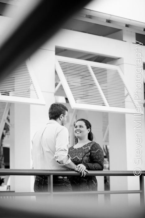 celebration_engagement_session_photos_orlando_wedding_photographers_0026
