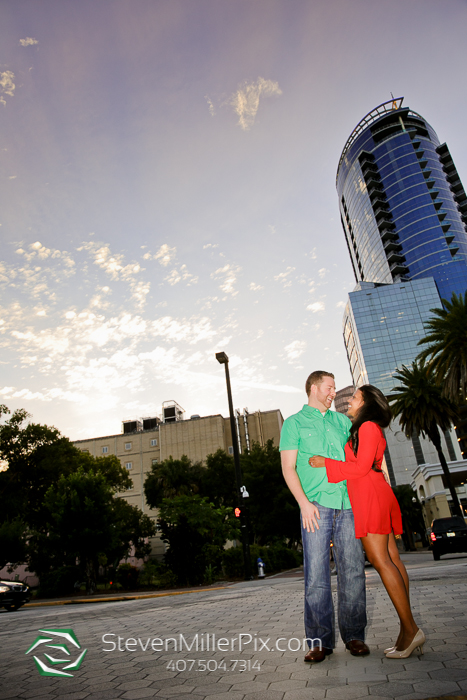downtown_orlando_engagement_session_photographer_weddings_0009