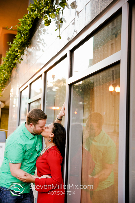 downtown_orlando_engagement_session_photographer_weddings_0010