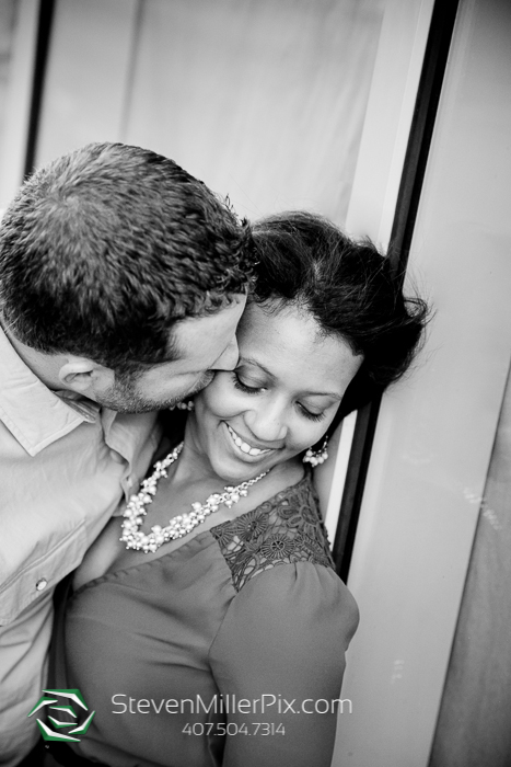 downtown_orlando_engagement_session_photographer_weddings_0011