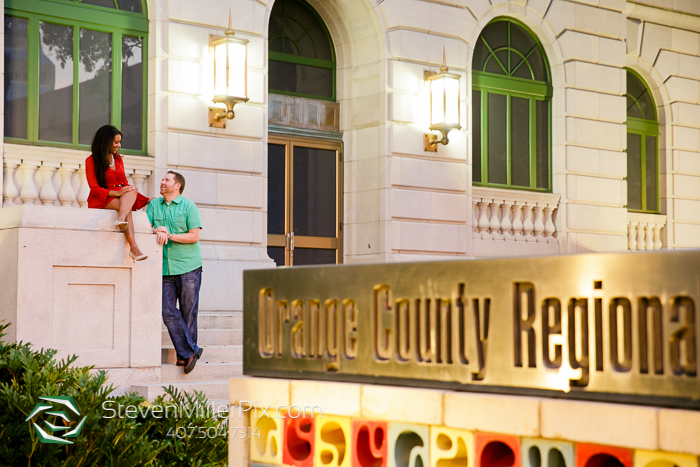 downtown_orlando_engagement_session_photographer_weddings_0017