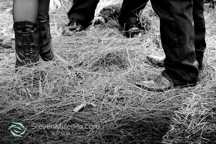 ft_wilderness_wedding_photographer_disney_fairy_tale_weddings_orlando_0010