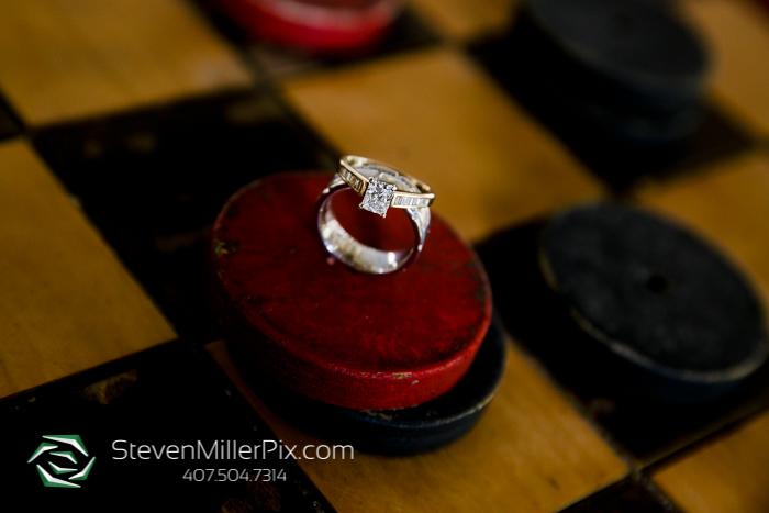 ft_wilderness_wedding_photographer_disney_fairy_tale_weddings_orlando_0031