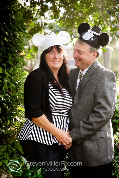 ft_wilderness_wedding_photographer_disney_fairy_tale_weddings_orlando_0032