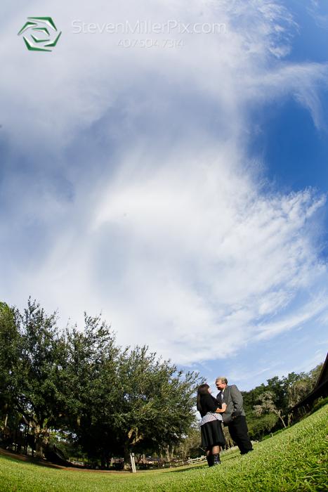 ft_wilderness_wedding_photographer_disney_fairy_tale_weddings_orlando_0034