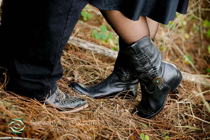 ft_wilderness_wedding_photographer_disney_fairy_tale_weddings_orlando_0039