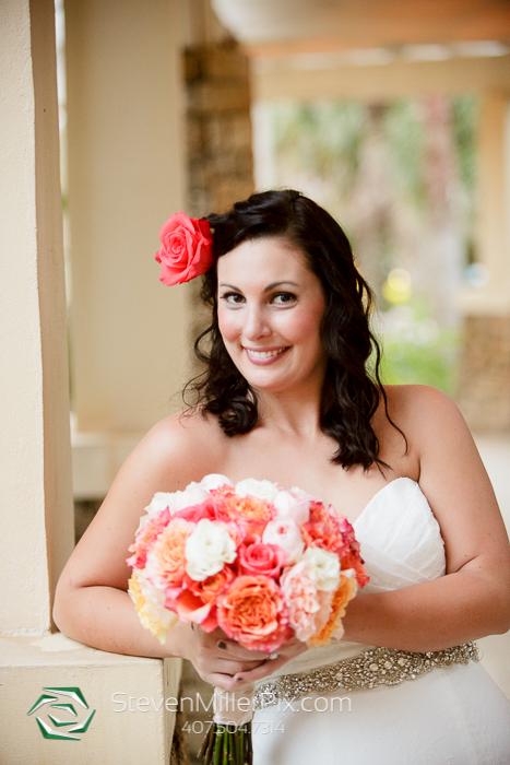 Hammock Beach Resort Wedding Photographers | Palm Coast Florida Weddings