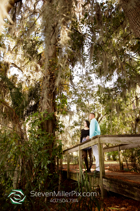orlando_wedding_photographers_steven_miller_photography_engagement_sessions_0018