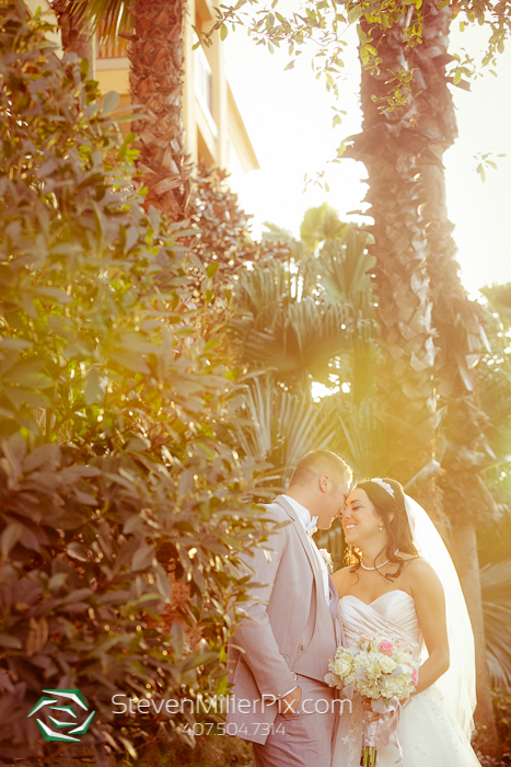 wyndham grand orlando bonnet creek wedding photographers and cool photos