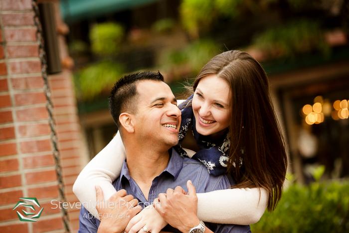 Orlando Wedding Photographers   Steven Miller Photography Orlando