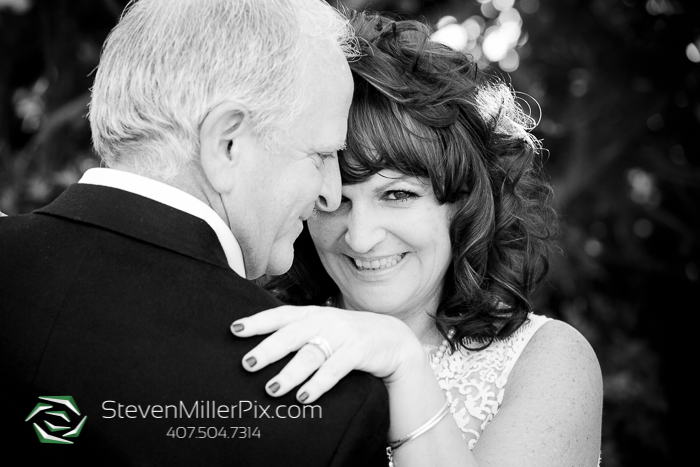 Hyatt Regency Orlando Weddings | International Drive Wedding Photographers