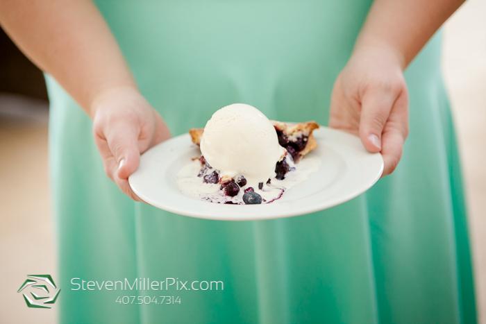 Hyatt Regency Grand Cypress | Affordable Orlando Wedding Photographers