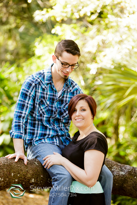 Steven Miller Photography   Orlando Wedding Photographers