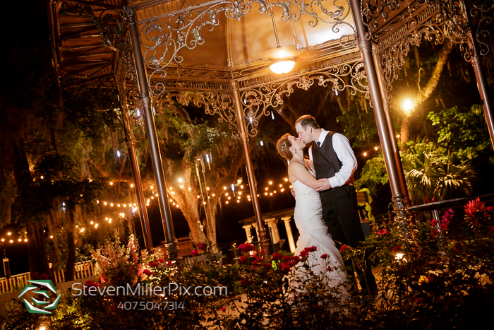 Danville Bed and Breakfast Wedding Photographer