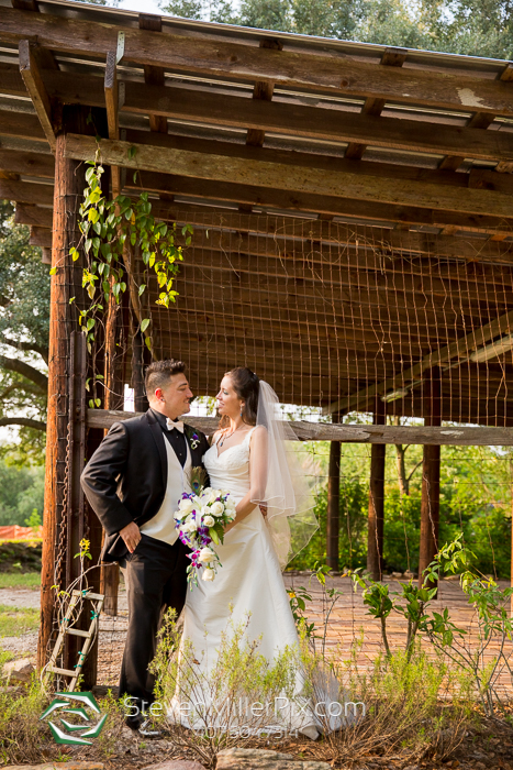 Mead Garden Weddings | Imperial Design Hall Wedding Photographers