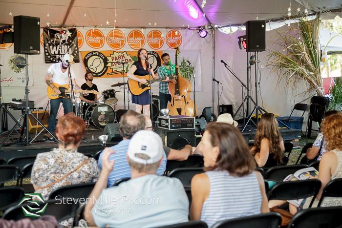 Beth_McKee_Album_Release_Concert_Festival_0005
