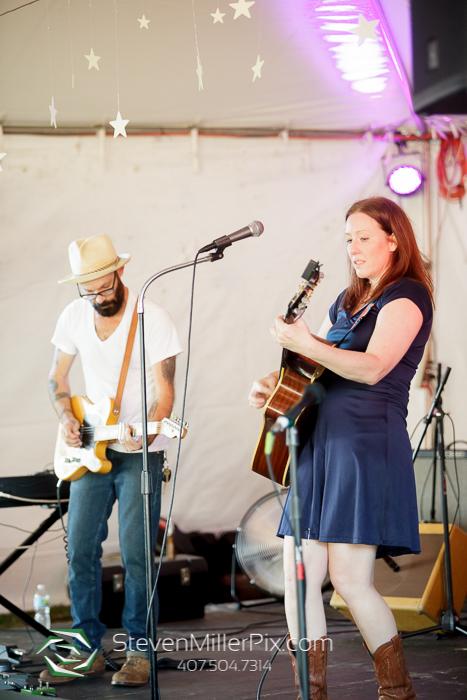 Beth_McKee_Album_Release_Concert_Festival_0007