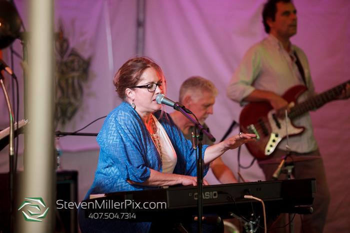 Beth_McKee_Album_Release_Concert_Festival_0026