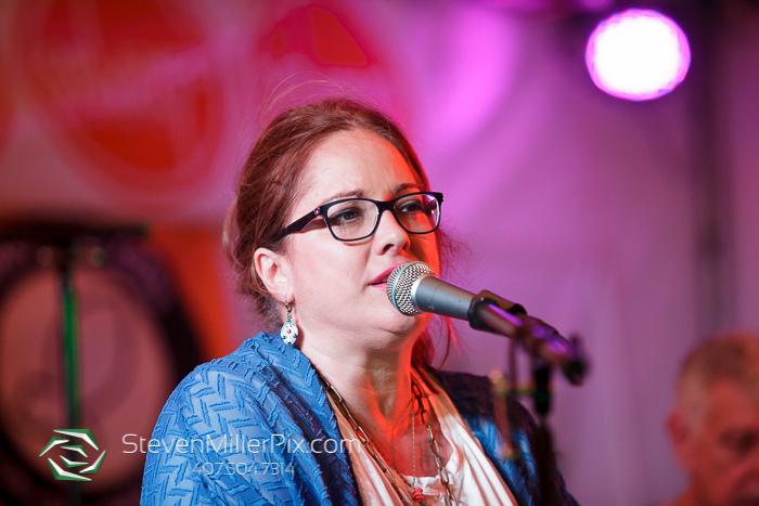 Beth_McKee_Album_Release_Concert_Festival_0029