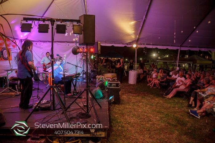 Beth_McKee_Album_Release_Concert_Festival_0032