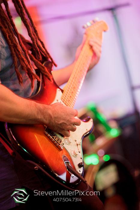 Swamp Sistas, Orlando, Loch Haven Park, Fringe, Concert, Festival, Bands, Music