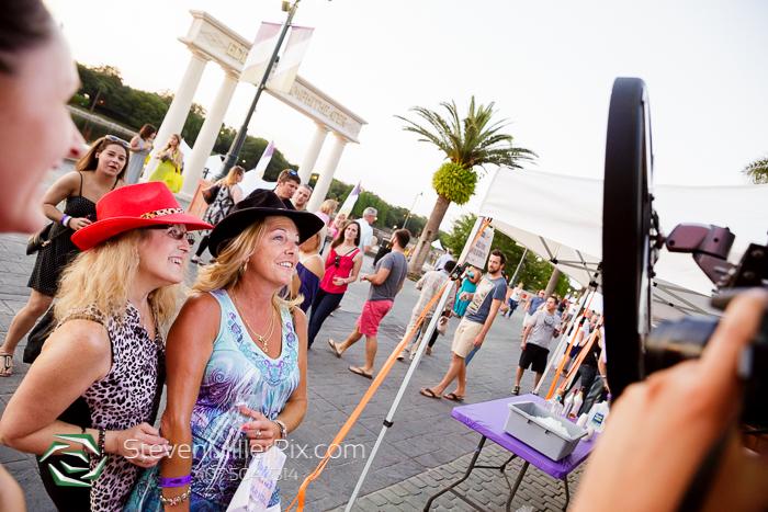 Orlando_Winestock_Uptown_Altamonte_Festival_0020