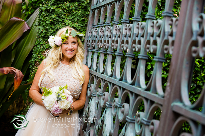 West Palm Beach Wedding Photographers | Vow Renewal Photographer