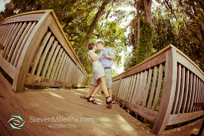 www.StevenMillerPix.com | Steven Miller Photography Orlando