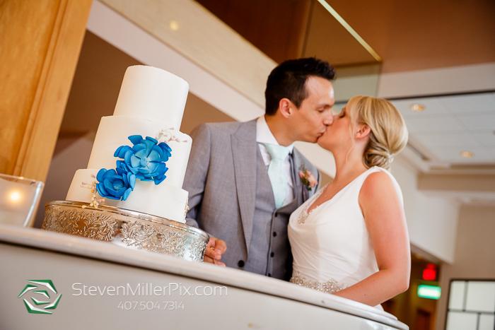 Steve eilers wedding
