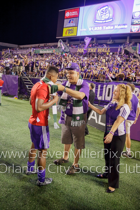 Official Orlando City Soccer Club Photographer | #OrlandoCitySC