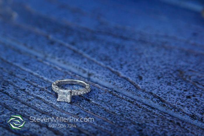 Lighthouse Point Park Engagement Session | Paradise Cove Wedding Photographers