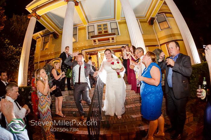 Courtyard at Lake Lucerne Wedding Photographers