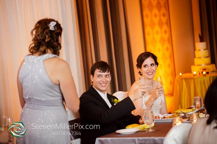 Harmony Golf Preserve Wedding Photographer