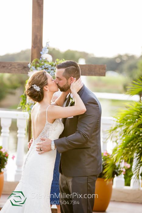 Mission Inn Wedding Photographers