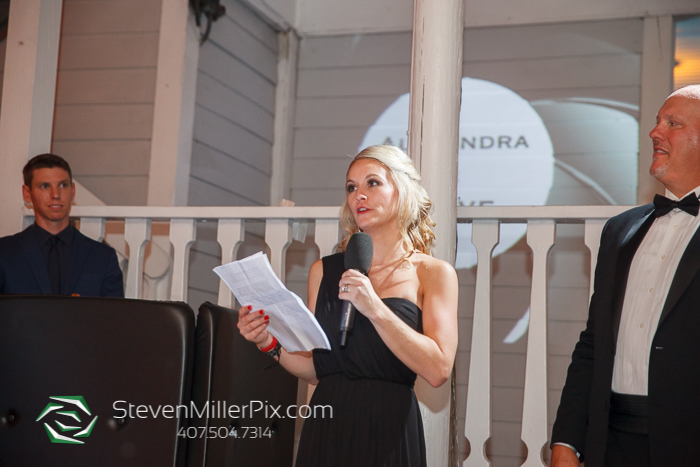 Paradise Cove Wedding Photographers   Orlando Wedding Photographer
