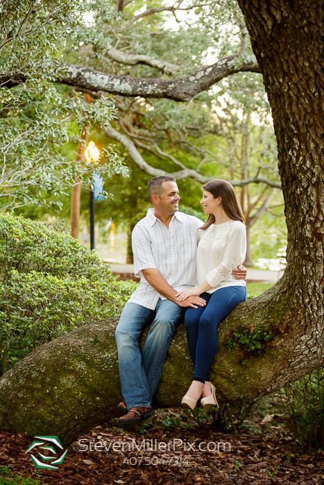 Lake Lily Maitland Wedding Photographer