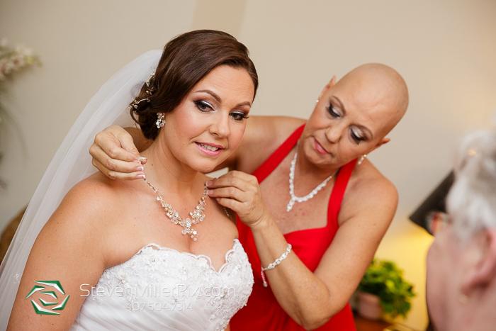 Danville Geneva Wedding Photographers Florida