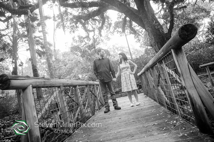 Orlando Wedding Photographer Winter Park