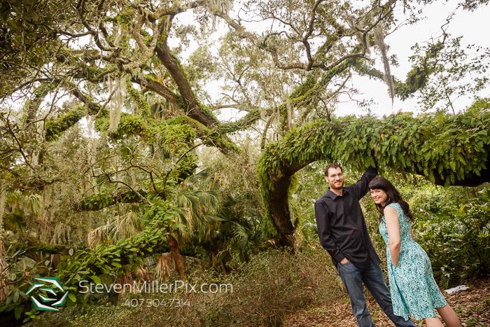 Orlando Wedding Photographer Winter Park