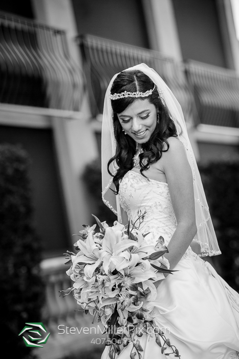 Mission Inn Marina Del Rey Weddings