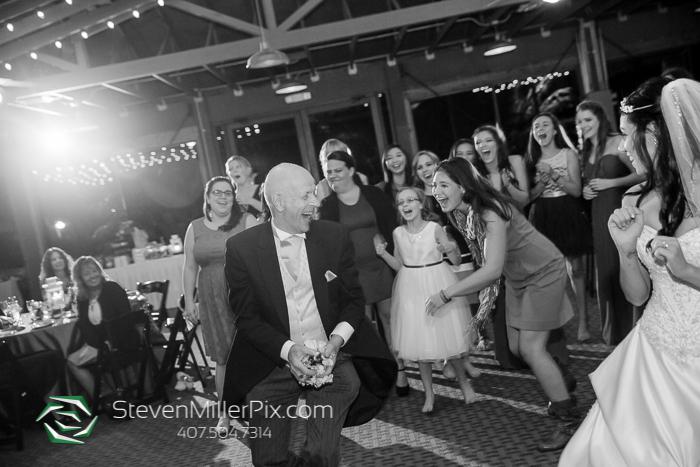 Mission Inn Marina Del Rey Weddings