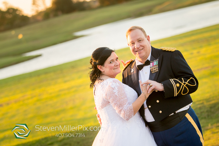 Stoneybrook West Wedding Photographers