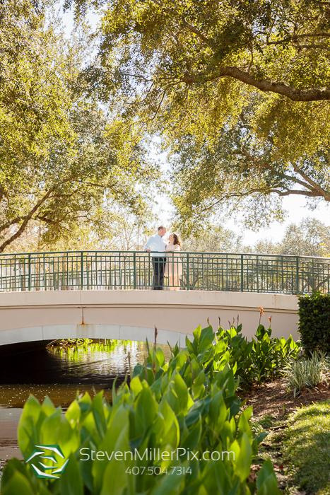 Celebration Orlando Florida Engagement Photographer