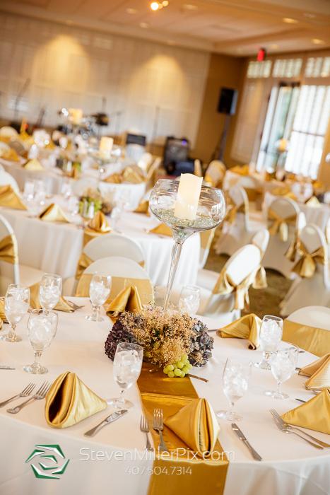 Golden Bear Club Windermere Wedding Photographer