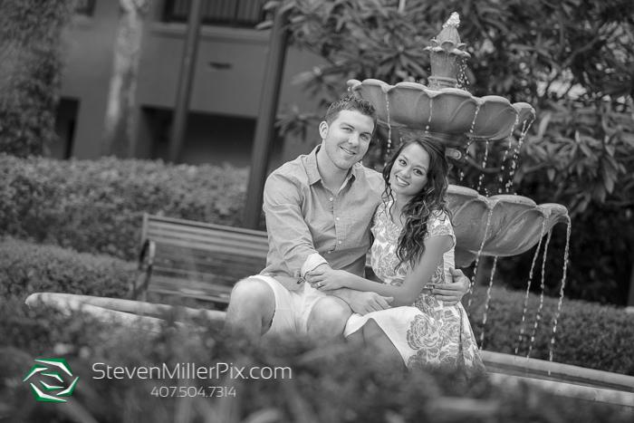 Hilton Grand Vacations | Pennsylvania Destination Wedding