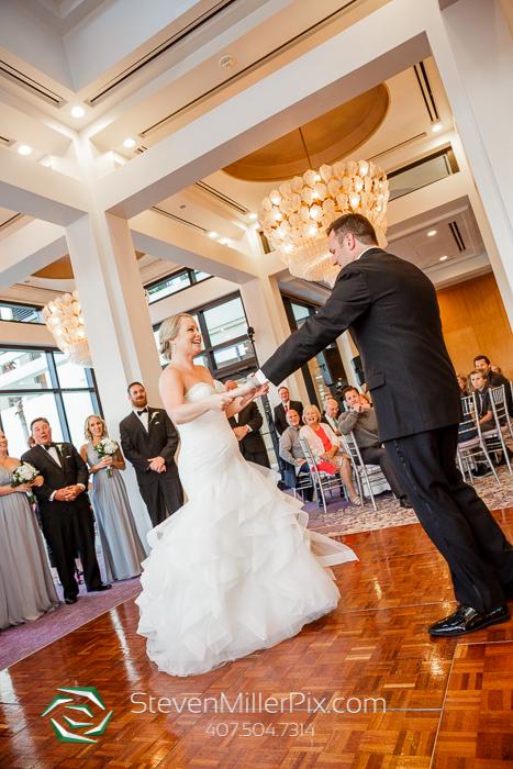 orlando weddings at the hyatt regency grand cypress With affordable wedding photography orlando